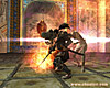 SoulCalibur Legends screenshot - click to enlarge