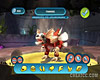 Spore Hero screenshot - click to enlarge