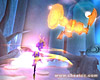 The Legend of Spyro: Eternal Night screenshot - click to enlarge