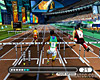 Summer Athletics: The Ultimate Challenge screenshot - click to enlarge