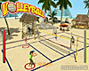 Summer Sports: Paradise Island screenshot - click to enlarge