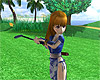 Super Swing Golf screenshot &#150 click to enlarge
