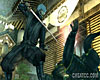 Tenchu: Shadow Assassins screenshot - click to enlarge