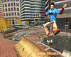 Tony Hawk's Proving Ground screenshot - click to enlarge