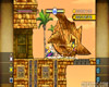 Wario Land: Shake It! screenshot - click to enlarge