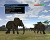 Wild Earth: African Safari screenshot - click to enlarge