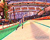 Winter Sports: The Ultimate Challenge screenshot - click to enlarge