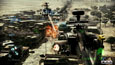 Ace Combat: Assault Horizon Screenshot - click to enlarge