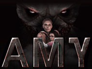 AMY Box Art
