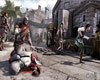 Assassin&#146s Creed: Brotherhood screenshot - click to enlarge