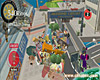 Beautiful Katamari screenshot - click to enlarge