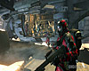 Bionic Commando screenshot - click to enlarge