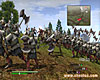 Bladestorm: The Hundred Years' War screenshot - click to enlarge