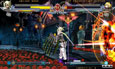 BlazBlue: Continuum Shift 2 Screenshot - click to enlarge