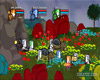 Castle Crashers screenshot - click to enlarge