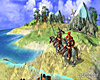 Civilization Revolution screenshot - click to enlarge
