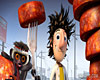 Cloudy with a Chance of Meatballs screenshot - click to enlarge