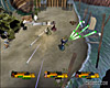 Wolf of the Battlefield: Commando 3 screenshot - click to enlarge