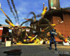 Crackdown 2 screenshot - click to enlarge
