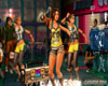 Dance Central screenshot - click to enlarge