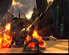 Darksiders: Wrath of War screenshot - click to enlarge