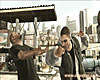 Def Jam: Icon screenshot - click to enlarge