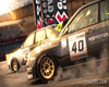DiRT 2 screenshot - click to enlarge