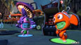 Disney Universe Screenshot - click to enlarge