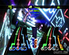 DJ Hero 2 screenshot - click to enlarge