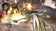 Dynasty Warriors 7 Screenshot - click to enlarge