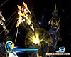 Dynasty Warriors: Gundam screenshot - click to enlarge