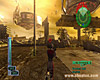 Earth Defense Force 2017 screenshot - click to enlarge