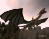 Eragon screenshot – click to enlarge
