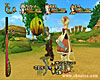 Eternal Sonata screenshot - click to enlarge