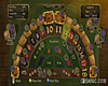 Fable II Pub Games screenshot - click to enlarge