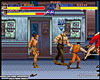 Final Fight: Double Impact screenshot - click to enlarge