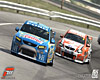 Forza Motorsport 3 screenshot - click to enlarge