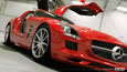Forza Motorsport 4 Screenshot - click to enlarge