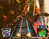 Guitar Hero II screenshot - click to enlarge
