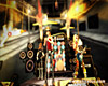 Guitar Hero III screenshot - click to enlarge