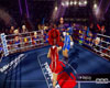 Kinect Sports screenshot - click to enlarge