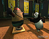 Kung Fu Panda screenshot - click to enlarge