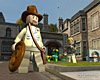 LEGO Indiana Jones 2: The Adventure Continues screenshot - click to enlarge