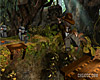 Lego Indiana Jones: The Original Adventures screenshot - click to enlarge