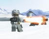 Lego Star Wars 2: The Original Trilogyscreenshot &#150 click to enlarge