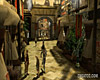 Lost Odyssey screenshot - click to enlarge