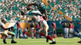 Madden NFL 13 Screenshot - click to enlarge