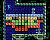 Mega Man 10 screenshot - click to enlarge