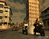 Mercenaries 2: World in Flames screenshot - click to enlarge