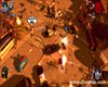 Monster Madness: Battle for Suburbia screenshot - click to enlarge